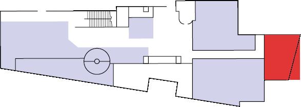 クラスルームCマップ
